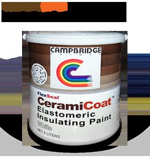 Campbridge Paints Inc The Philippines Leading